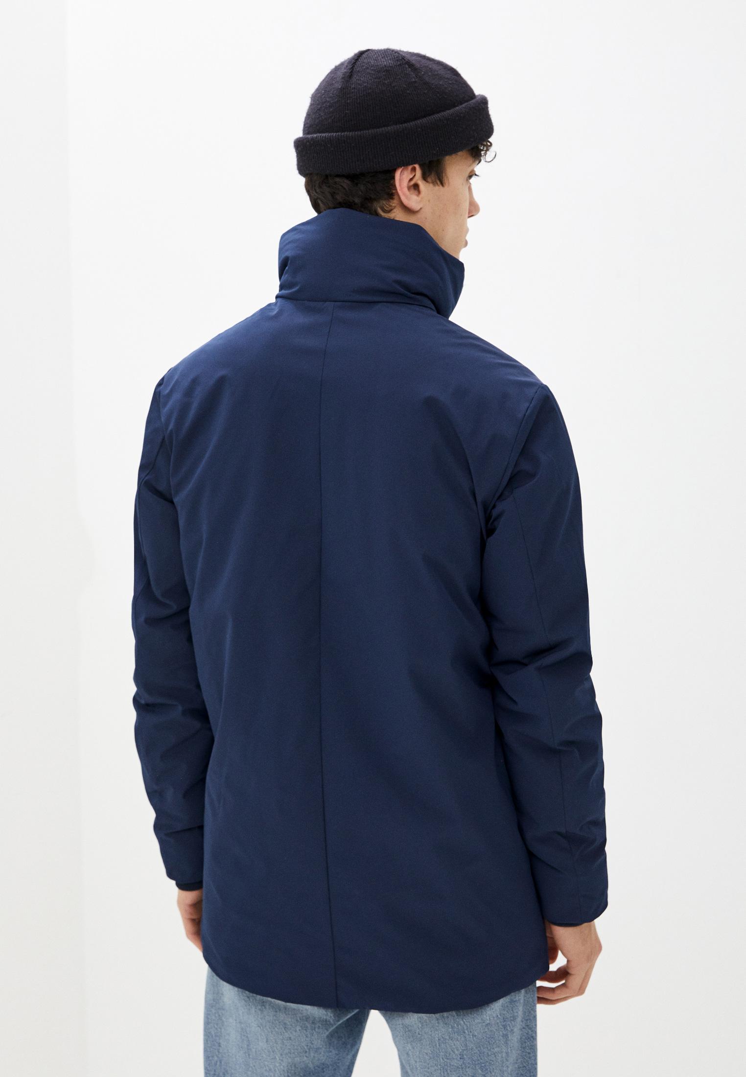 Утепленная куртка Jack & Jones (Джек Энд Джонс) 12176975: изображение 3