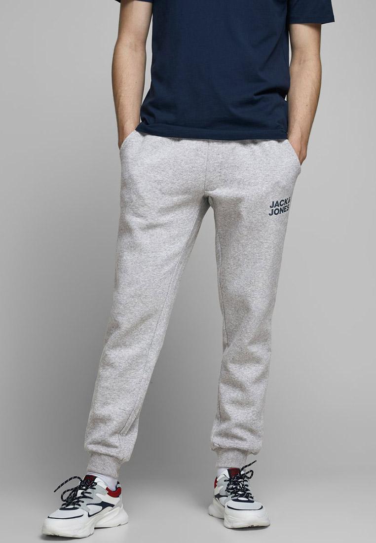 Мужские спортивные брюки Jack & Jones 12178421