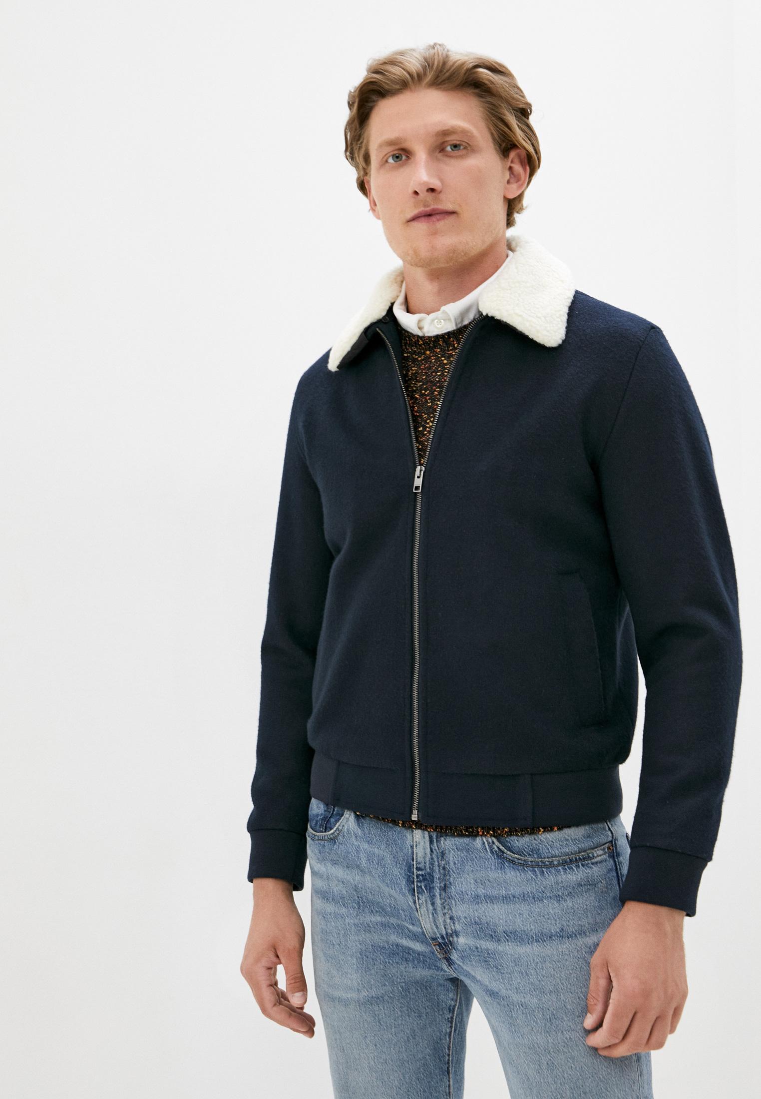 Мужские пальто Jack & Jones 12173730