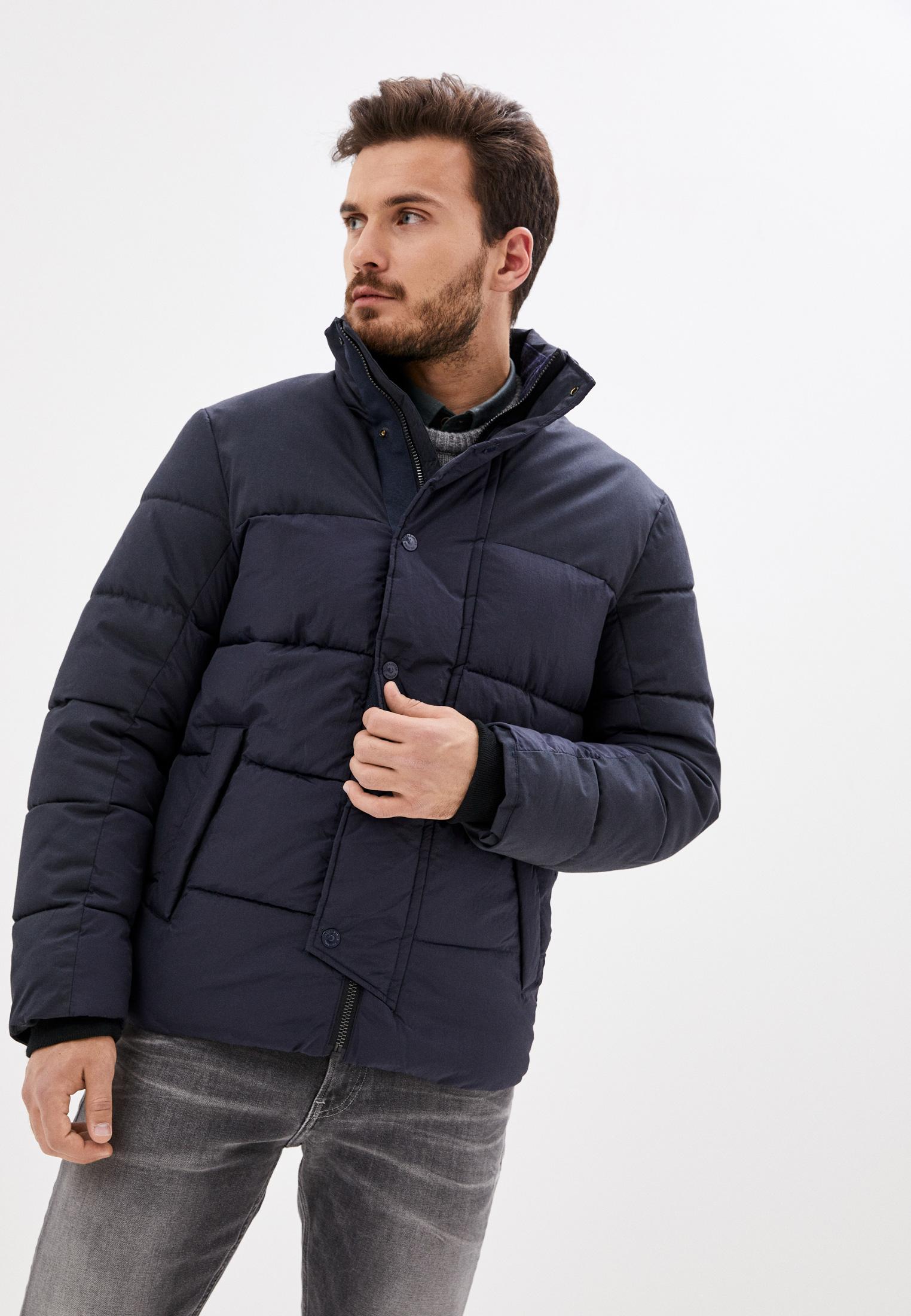 Куртка Jack & Jones 12173195