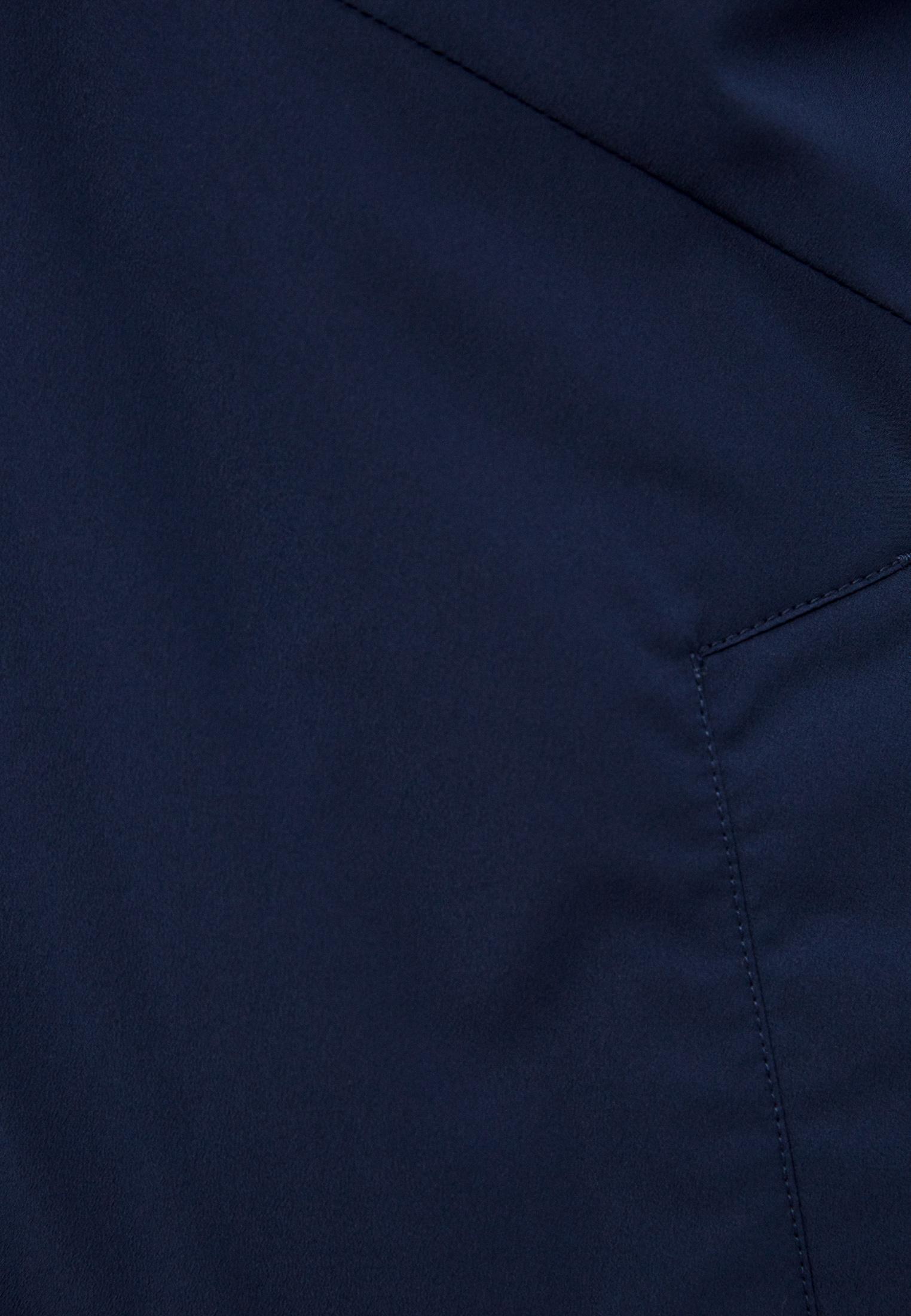 Утепленная куртка Jack & Jones (Джек Энд Джонс) 12176975: изображение 10