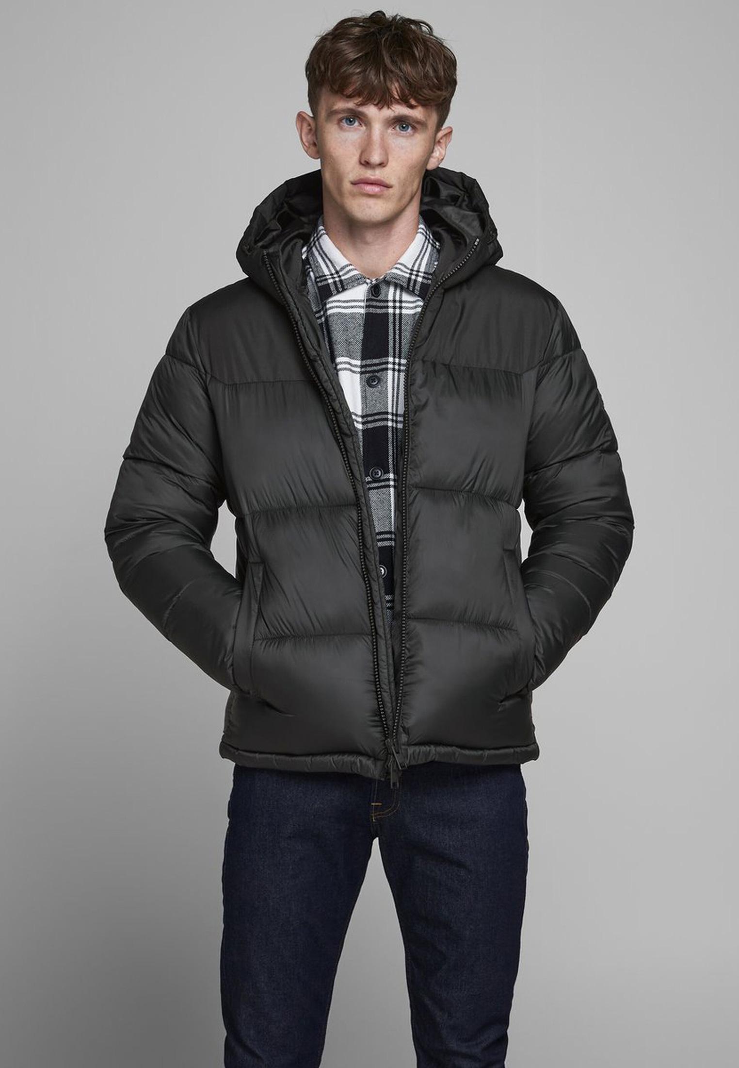 Куртка Jack & Jones 12173867
