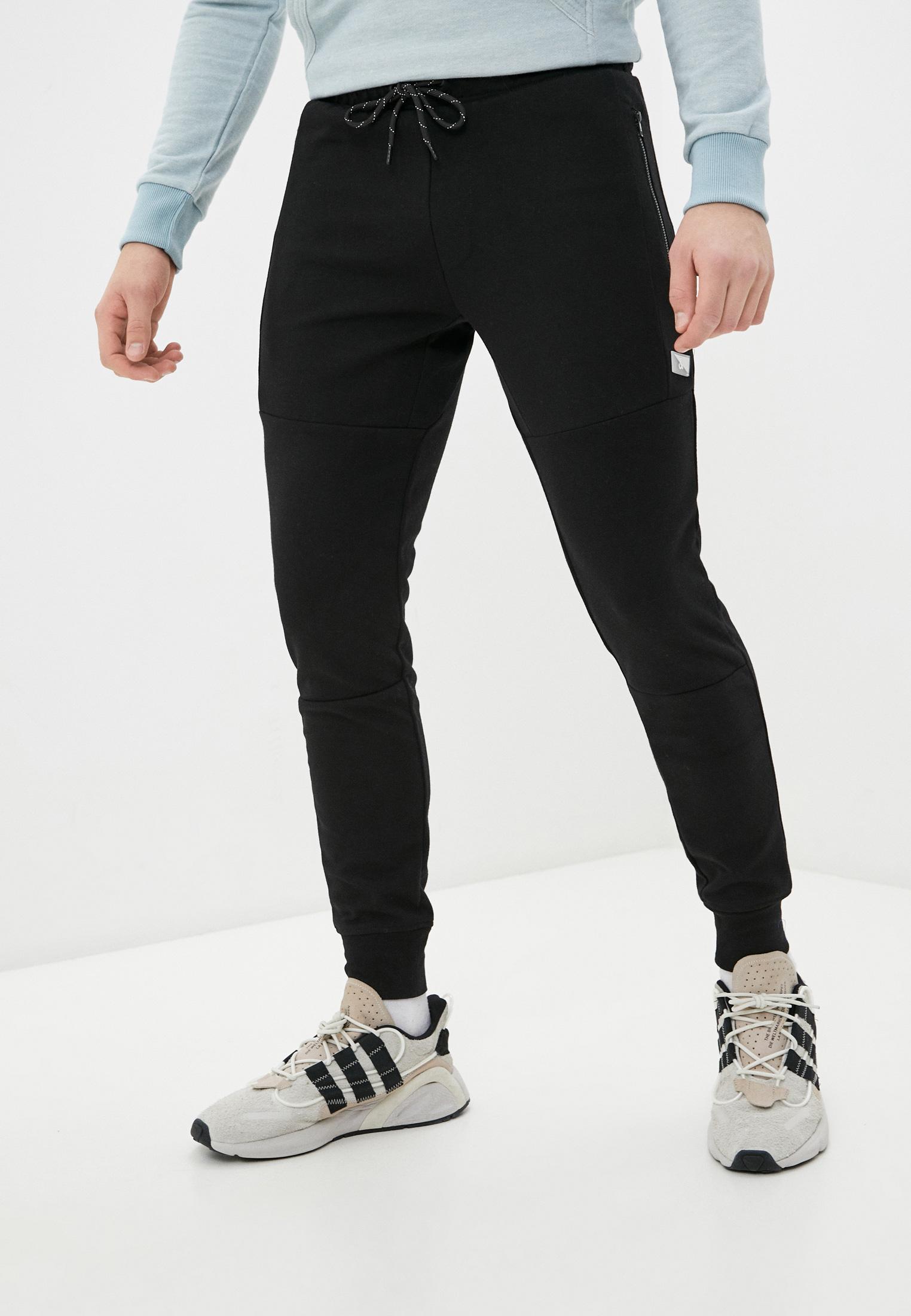 Мужские спортивные брюки Jack & Jones (Джек Энд Джонс) 12184970