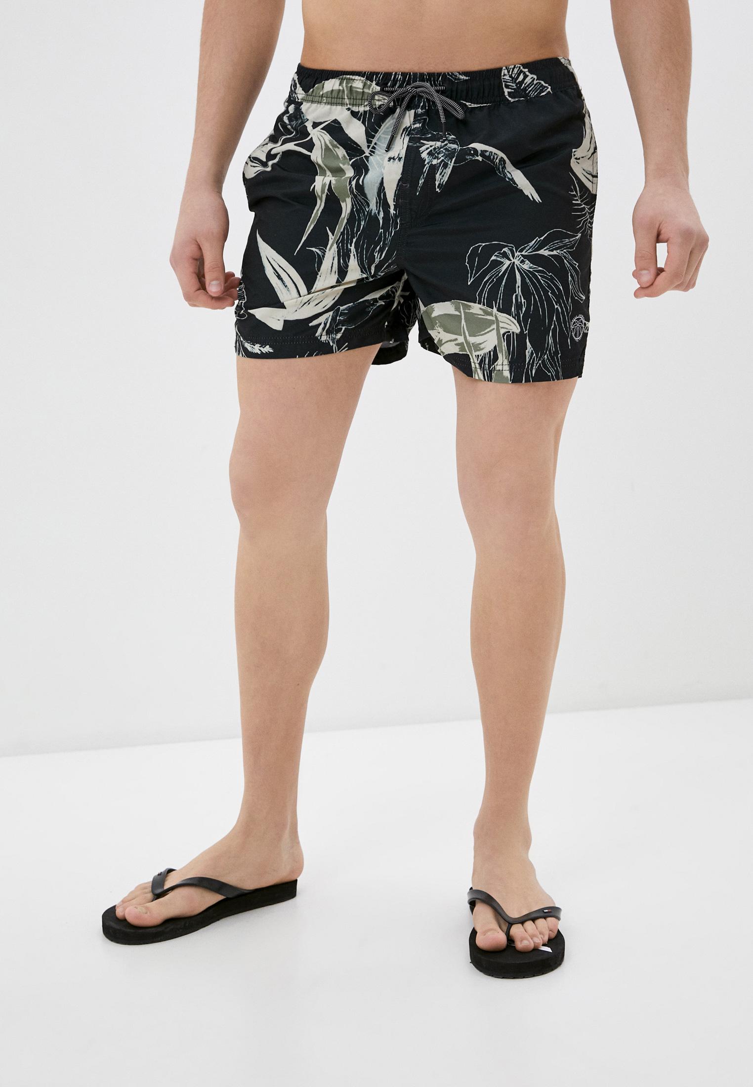 Мужские шорты для плавания Jack & Jones (Джек Энд Джонс) 12185324