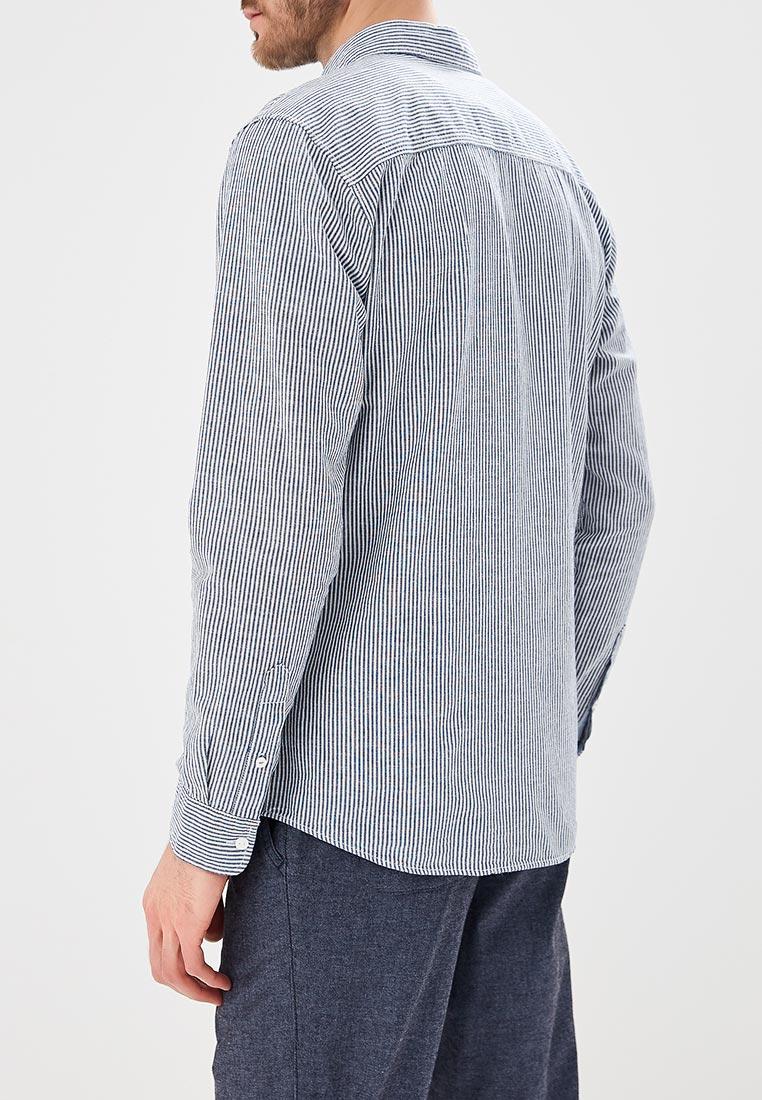 Рубашка с длинным рукавом Jack & Jones (Джек Энд Джонс) 12132103: изображение 3