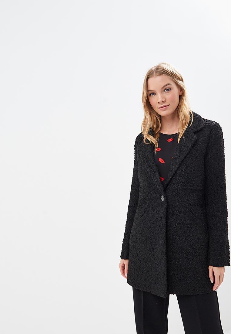 Женские пальто Jacqueline de Yong 15156951