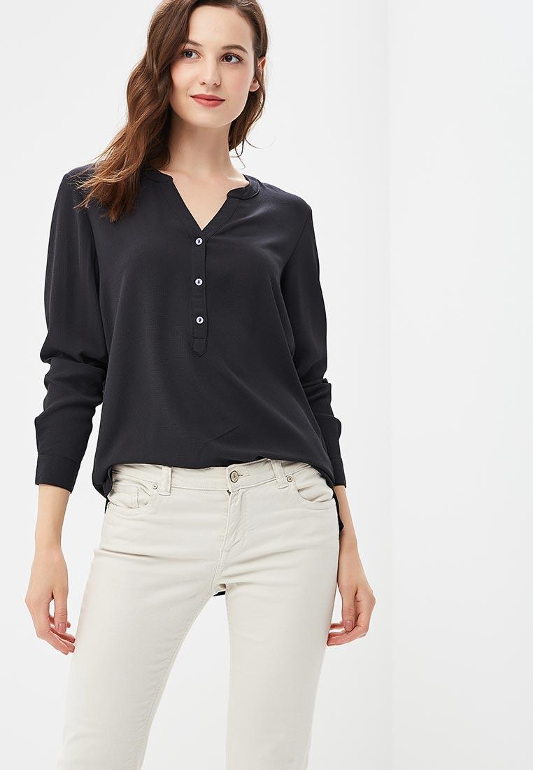 Блуза Jacqueline de Yong 15149951