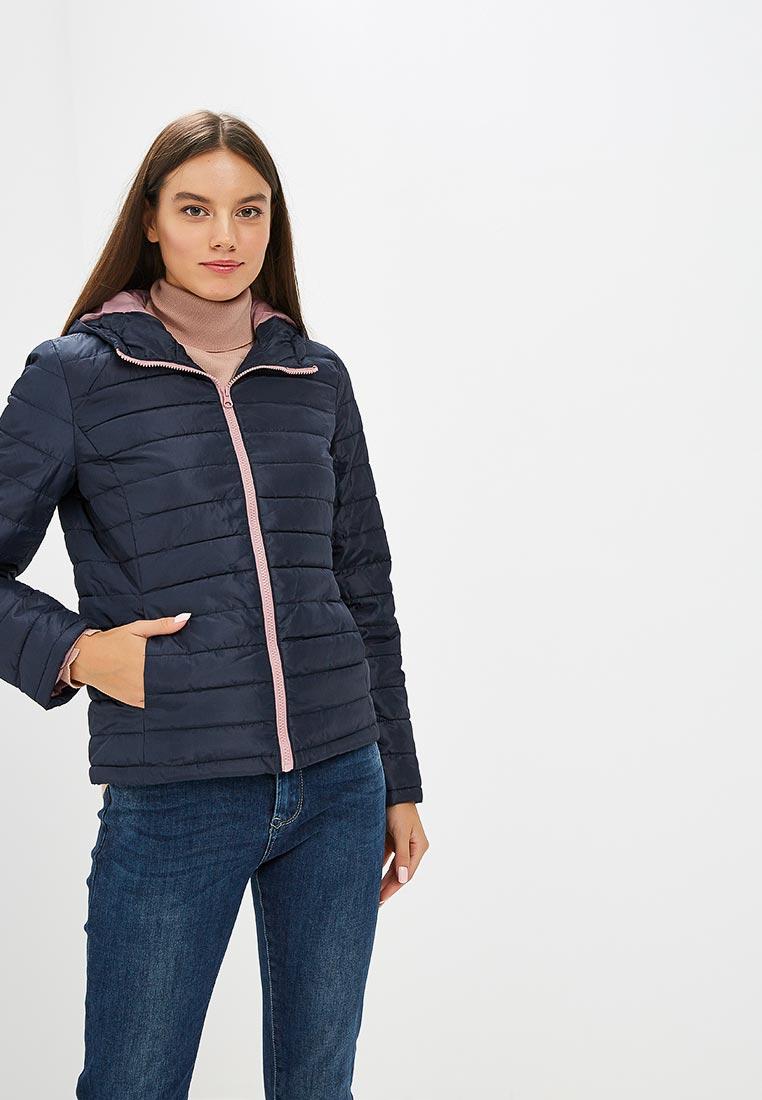Утепленная куртка Jacqueline de Yong 15158143