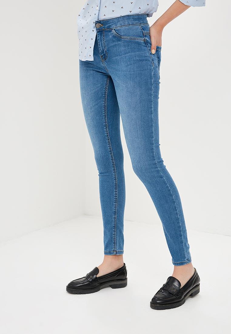 Зауженные джинсы Jacqueline de Yong 15161197