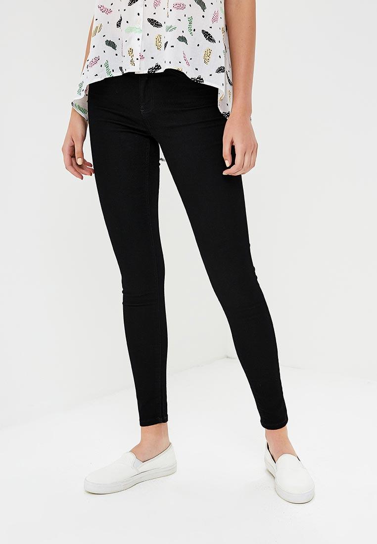 Зауженные джинсы Jacqueline de Yong 15161364