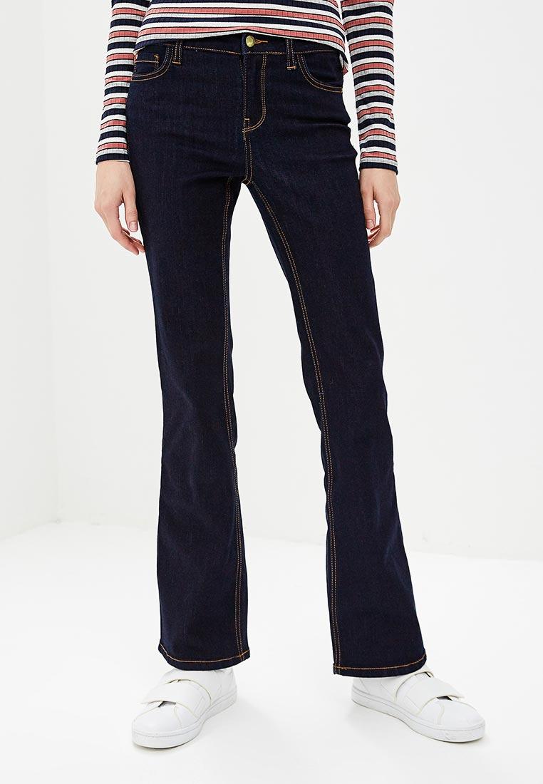 Широкие и расклешенные джинсы Jacqueline de Yong 15159254