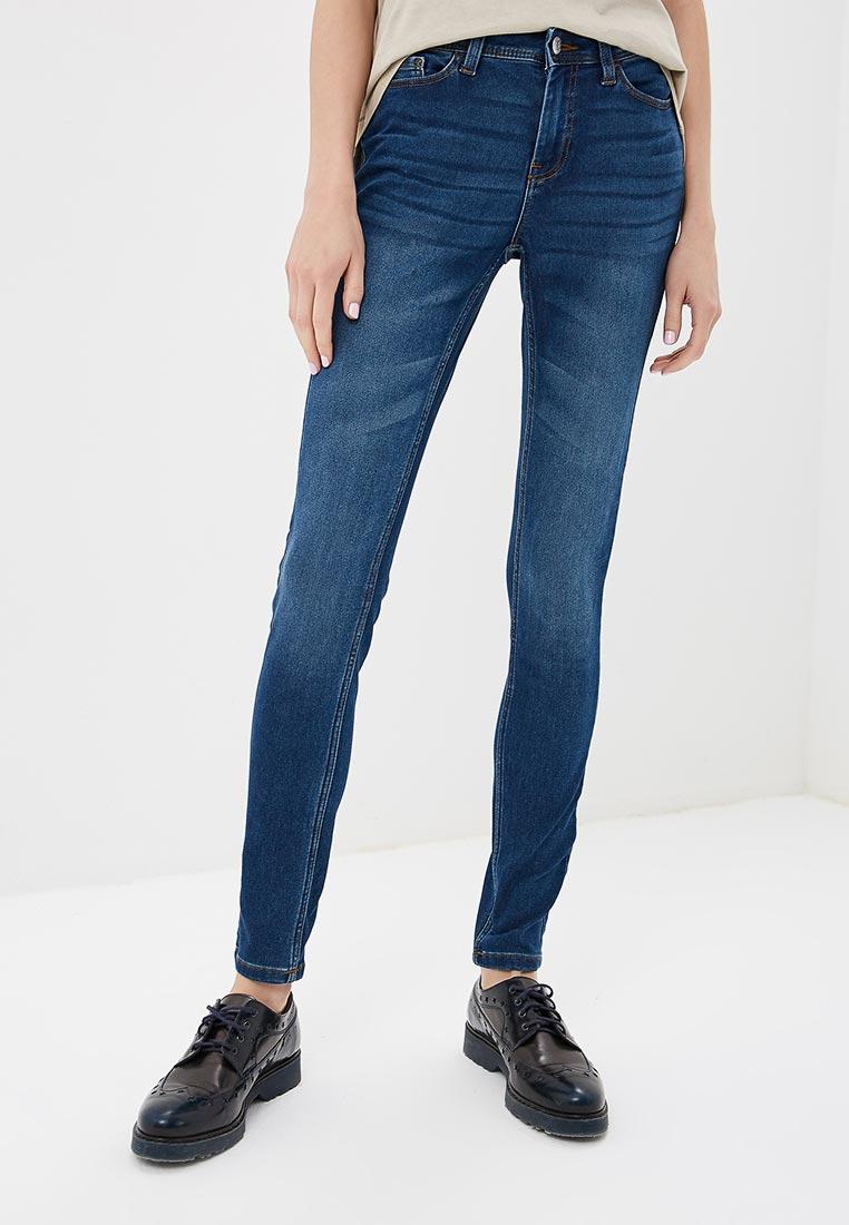 Зауженные джинсы Jacqueline de Yong 15161190