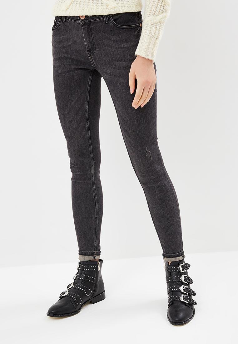 Зауженные джинсы Jacqueline de Yong 15162693