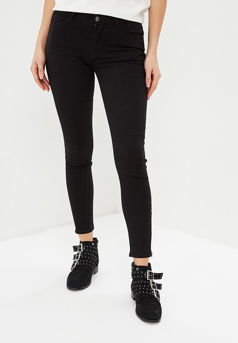 Зауженные джинсы Jacqueline de Yong 15167082