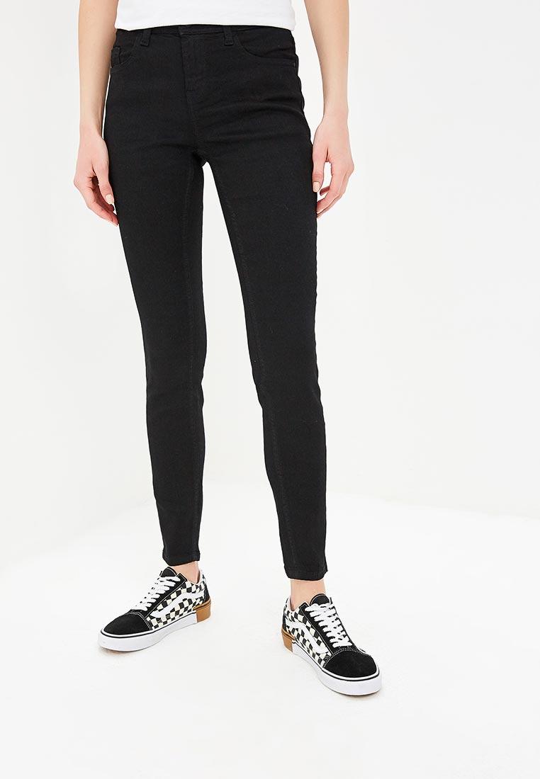 Зауженные джинсы Jacqueline de Yong 15167128