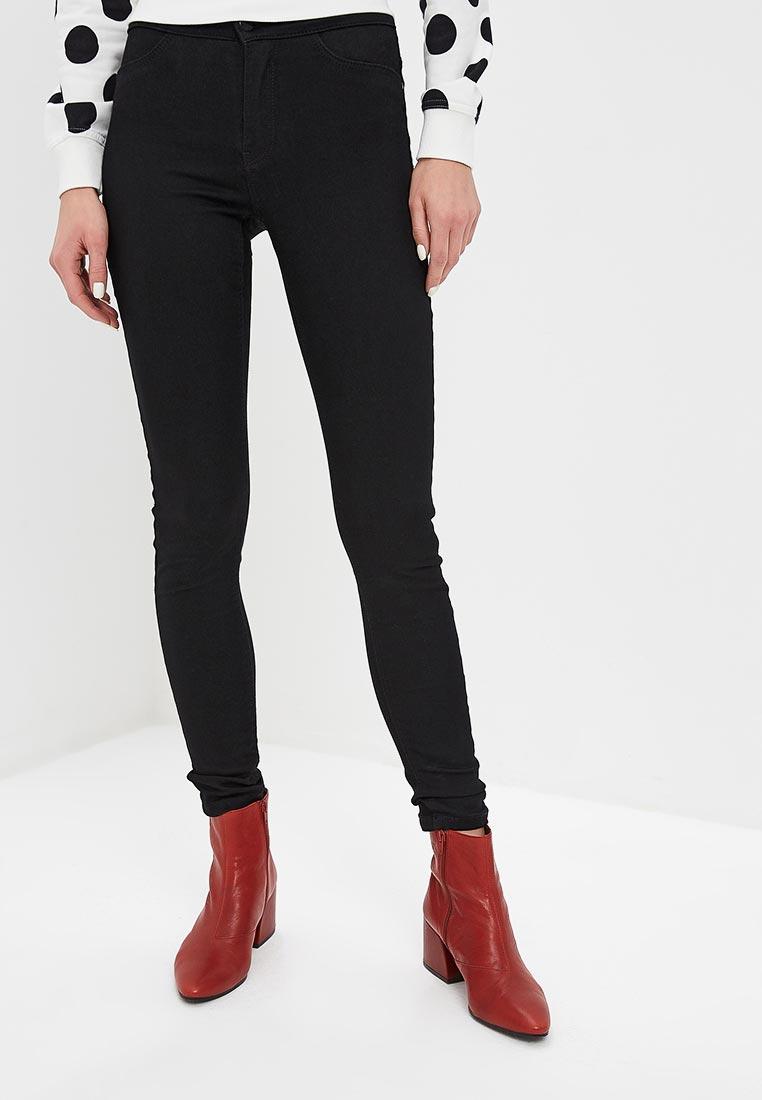 Зауженные джинсы Jacqueline de Yong 15168323