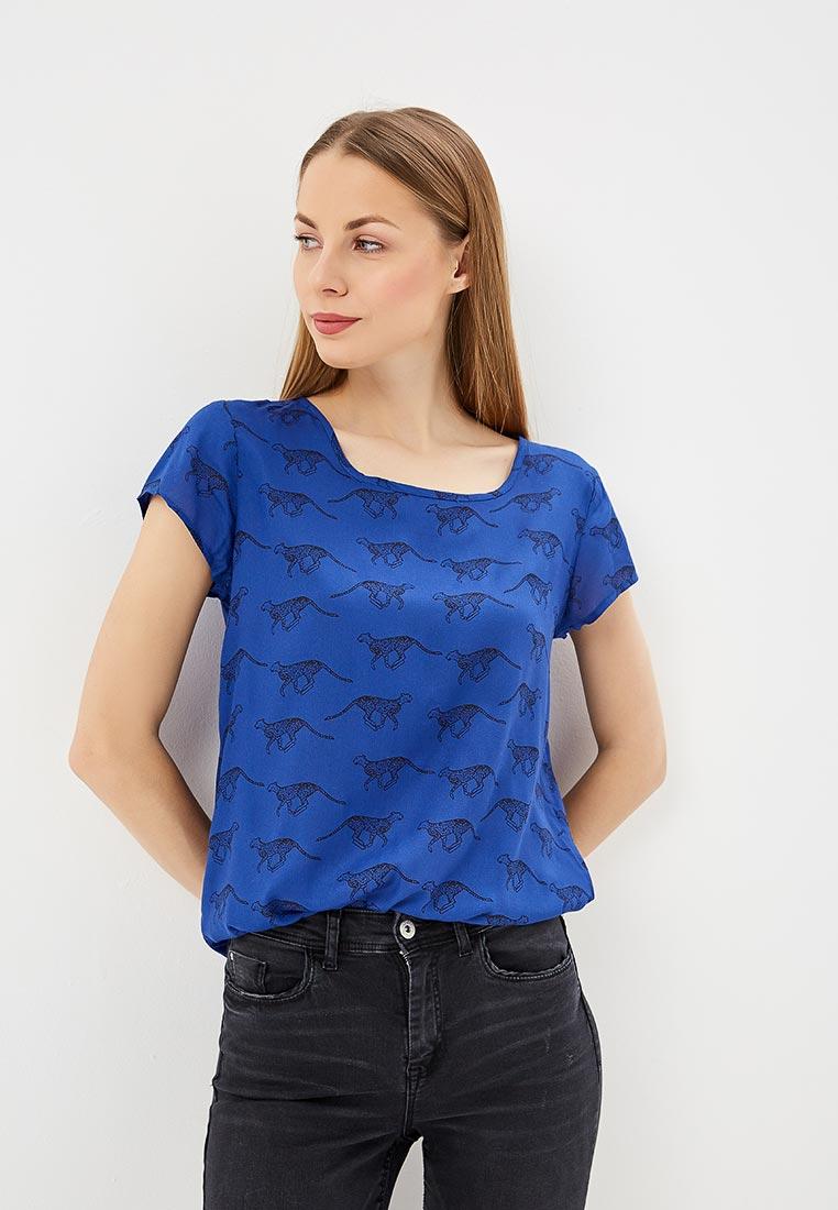 Блуза Jacqueline de Yong 15173944