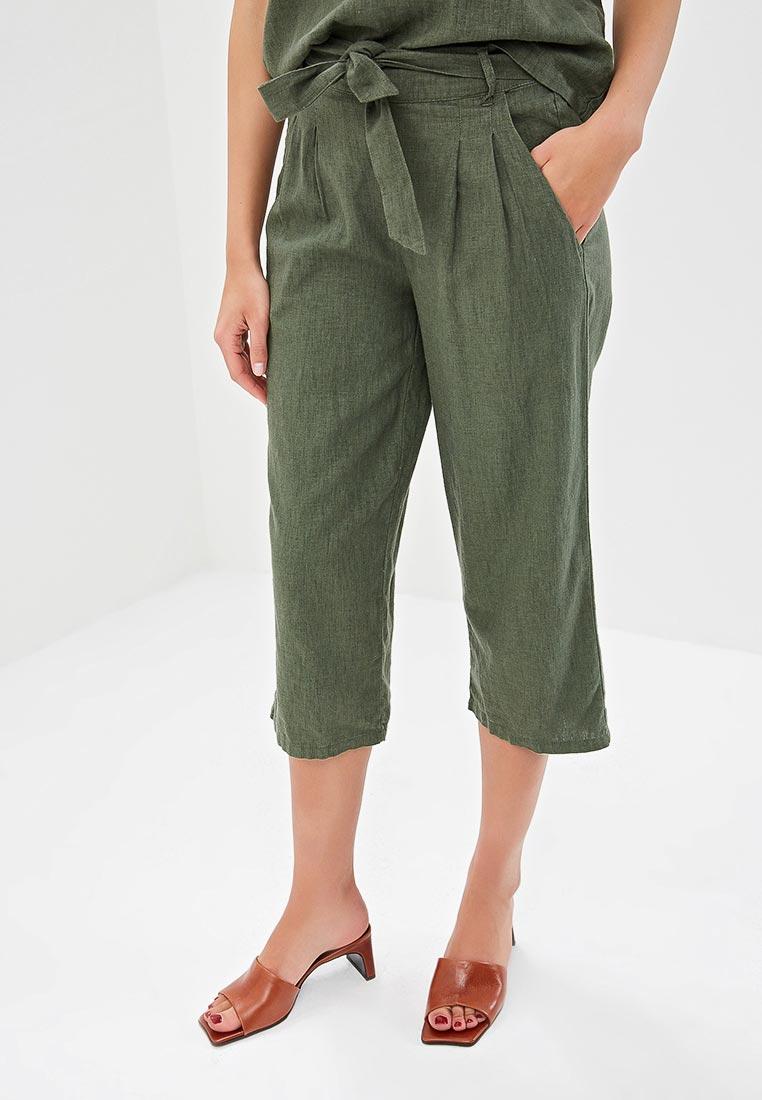 Женские широкие и расклешенные брюки Jacqueline de Yong 15175347