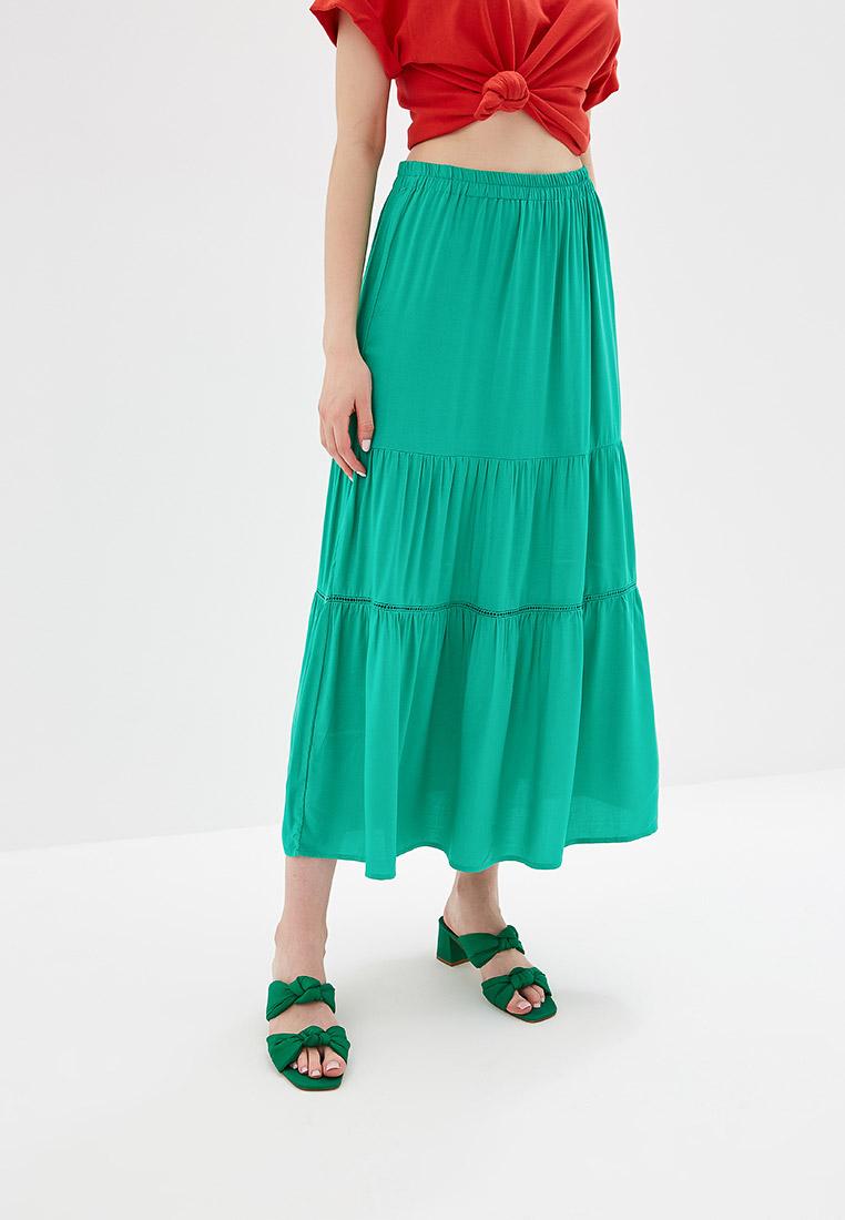 Широкая юбка Jacqueline de Yong 15174455