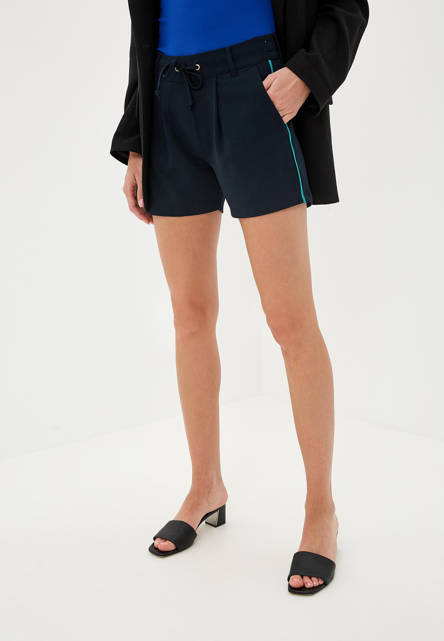 Женские повседневные шорты Jacqueline de Yong 15186331