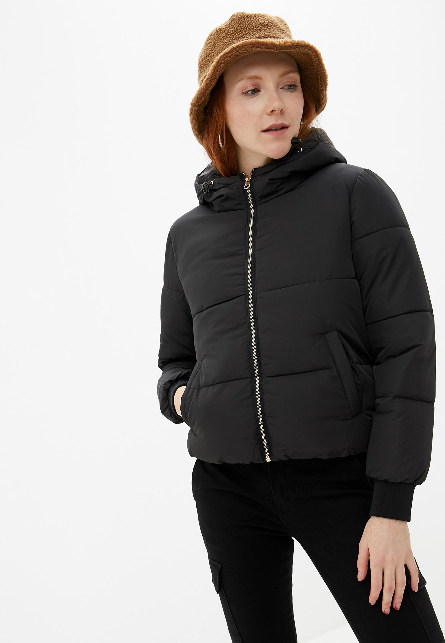 Утепленная куртка Jacqueline de Yong 15164519