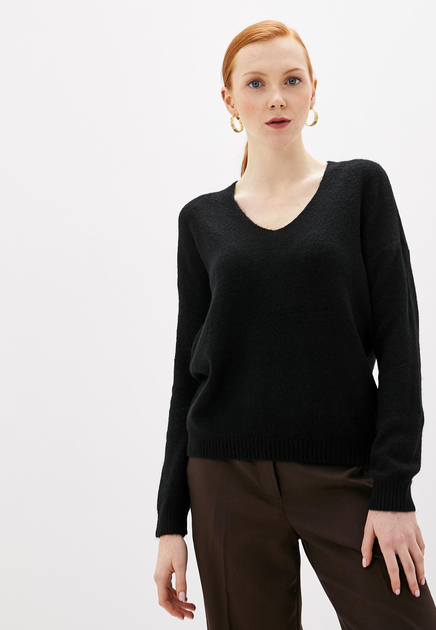 Пуловер Jacqueline de Yong 15179011