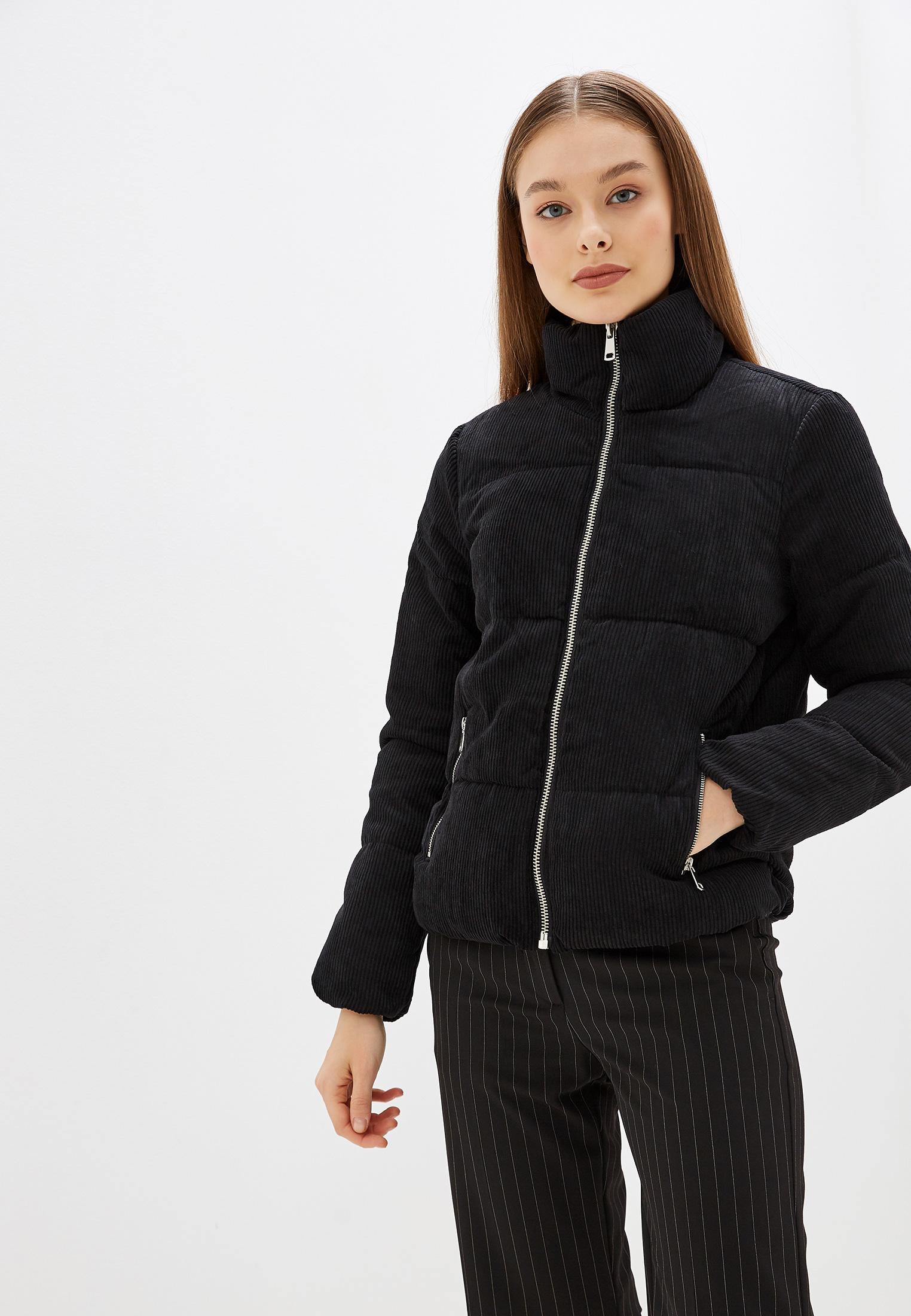 Утепленная куртка Jacqueline de Yong 15184217