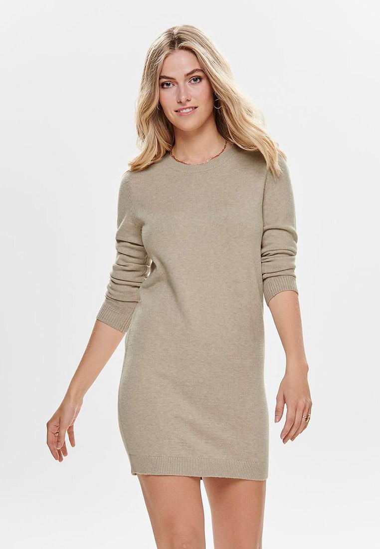Платье Jacqueline de Yong 15184977