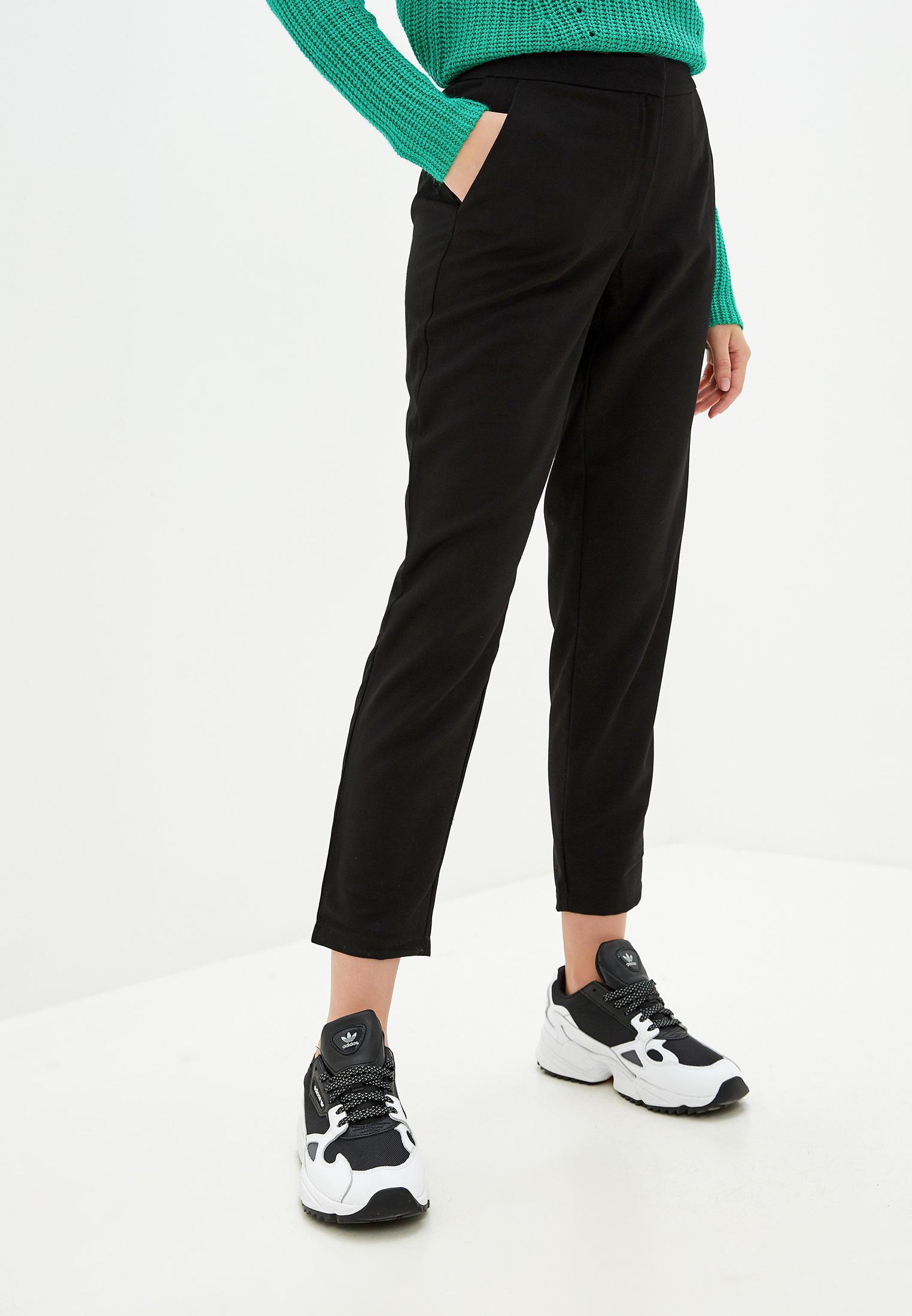 Женские классические брюки Jacqueline de Yong 15185202