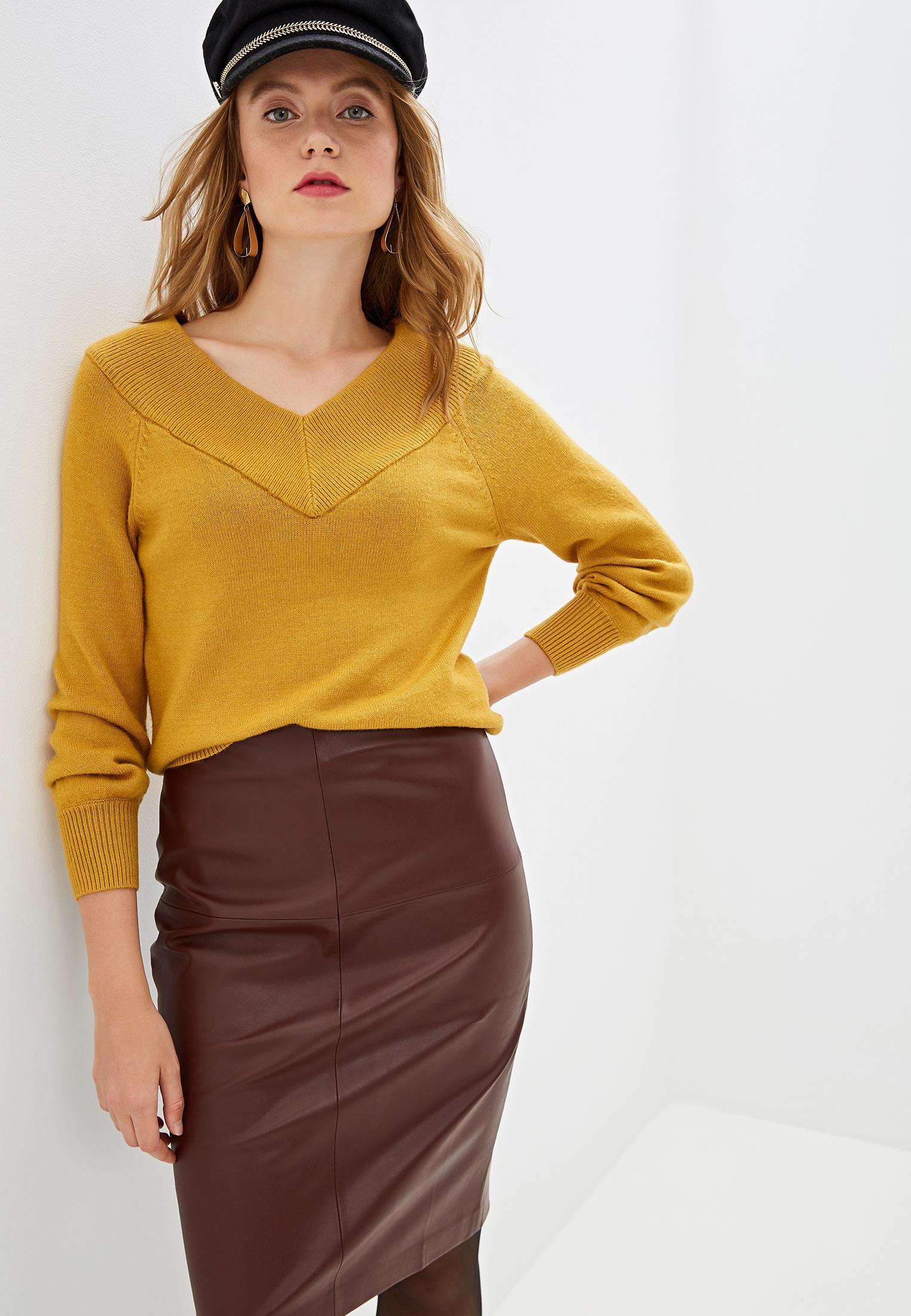 Пуловер Jacqueline de Yong 15184756