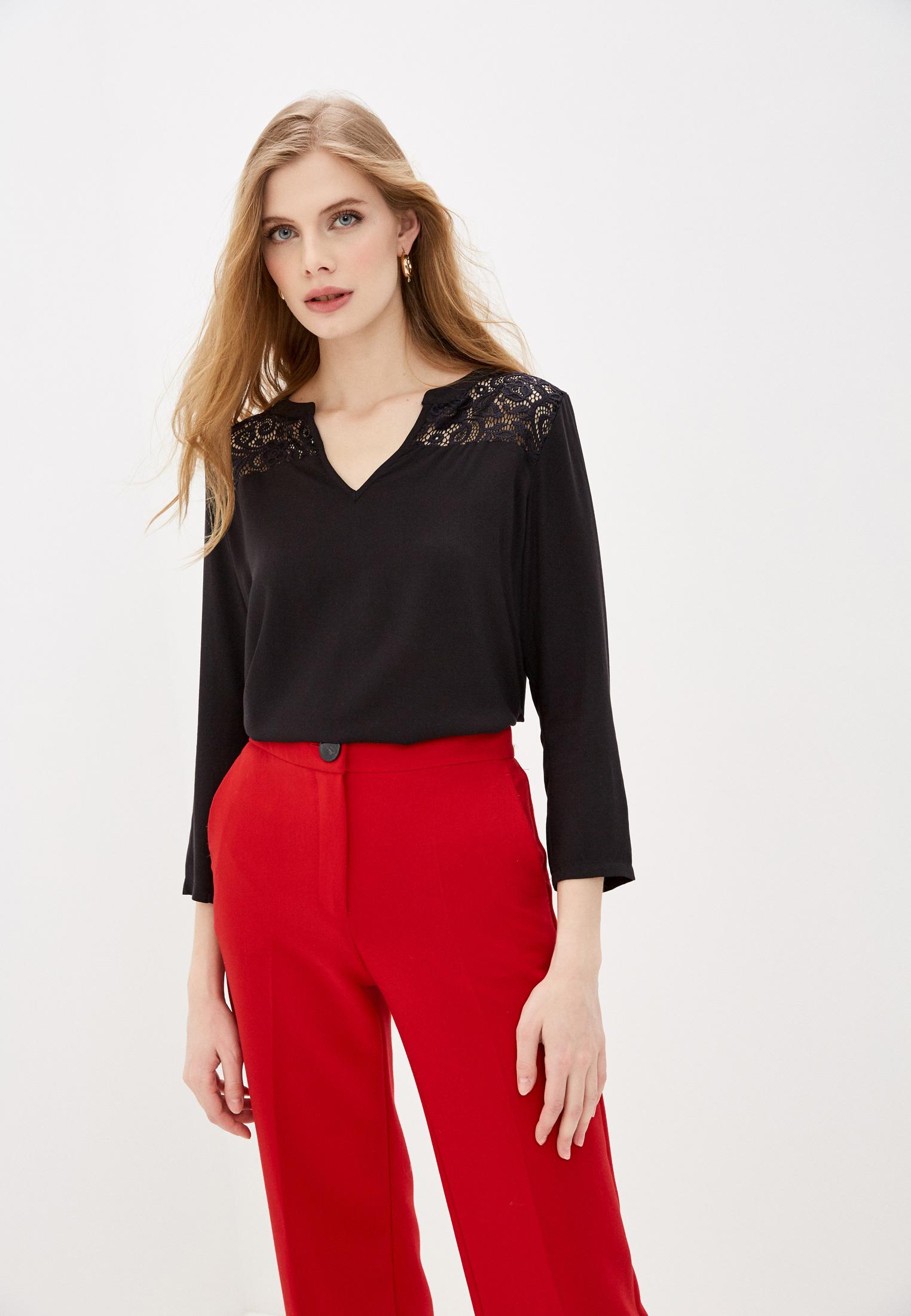 Блуза Jacqueline de Yong 15194025