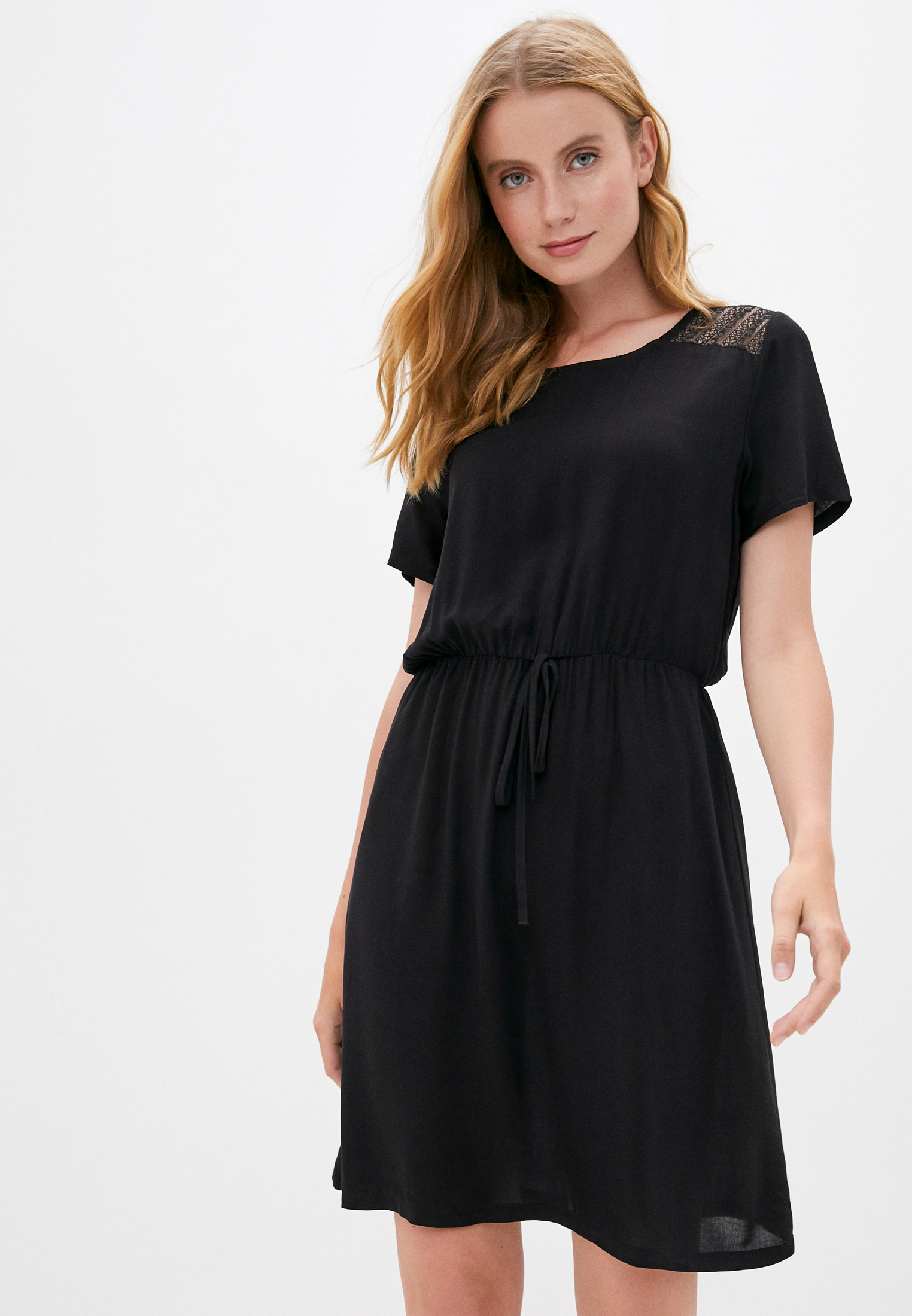 Платье Jacqueline de Yong 15194639