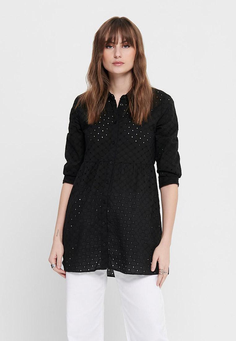 Блуза Jacqueline de Yong 15200666