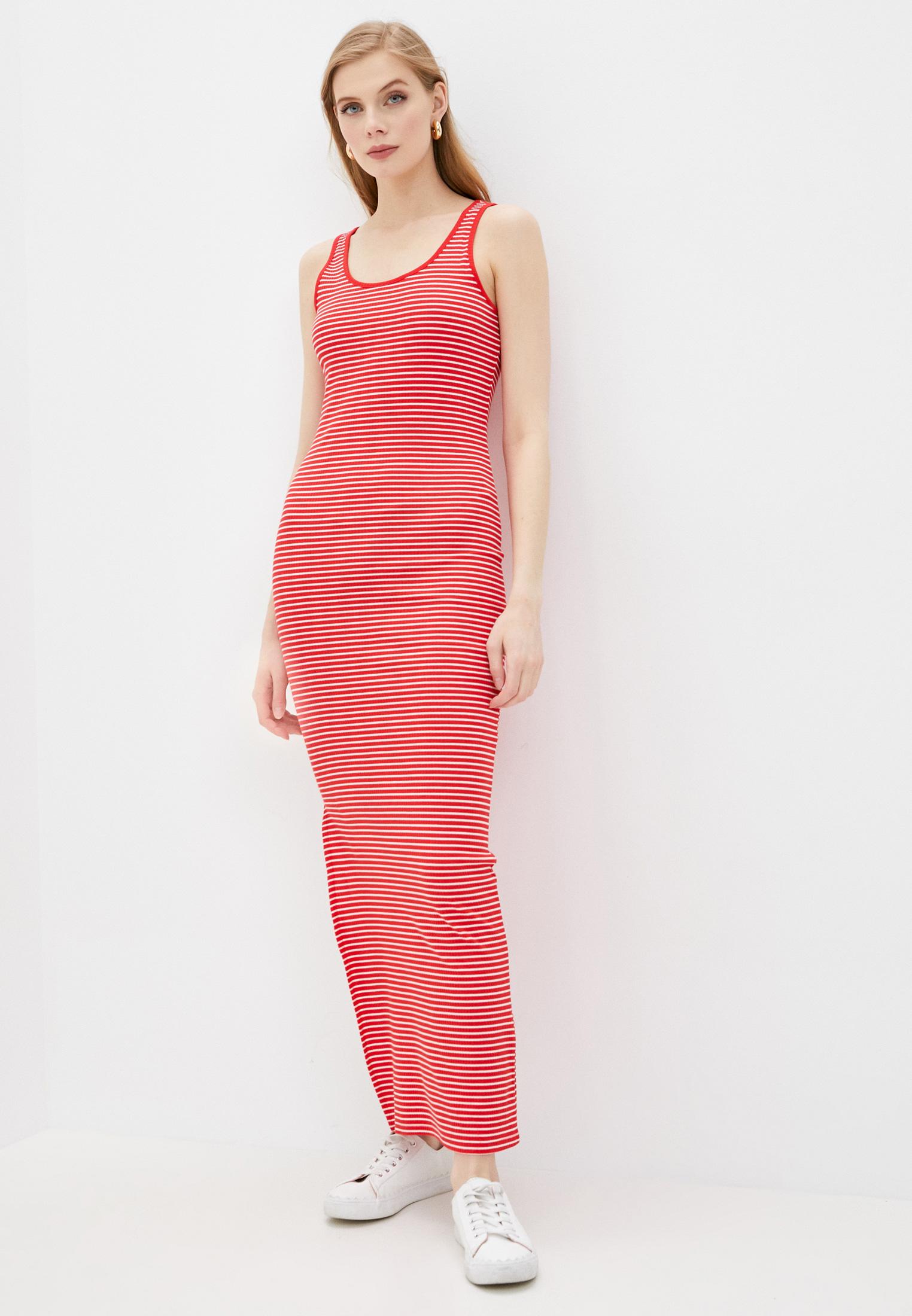 Платье Jacqueline de Yong 15197474