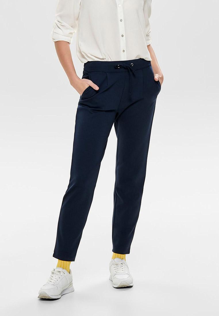 Прямые джинсы Jacqueline de Yong 15171921
