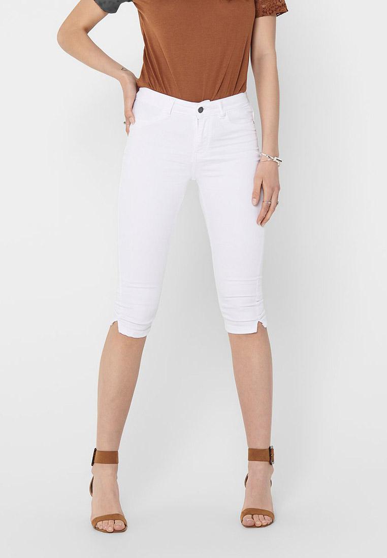Зауженные джинсы Jacqueline de Yong 15200799