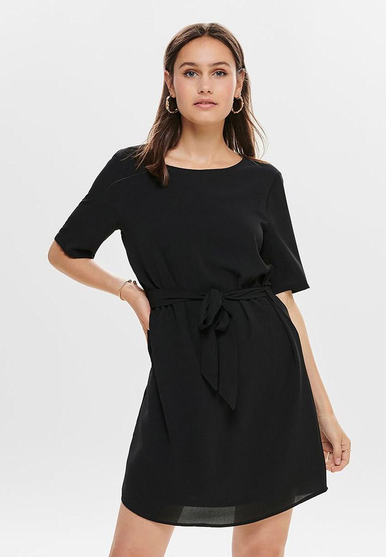 Платье Jacqueline de Yong 15190690