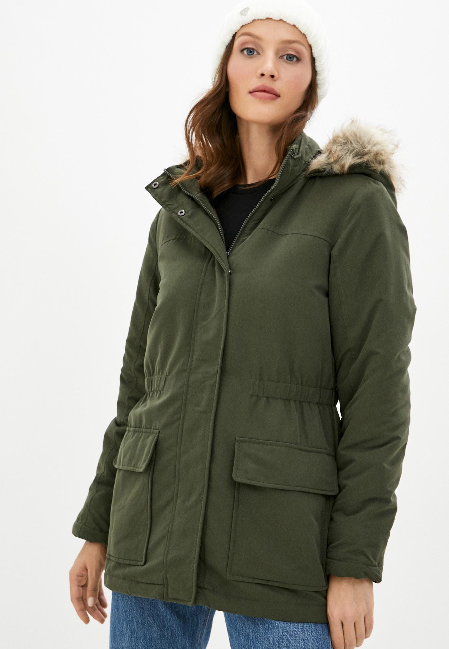 Куртка Jacqueline de Yong (Жаклин Де Йонг) 15207639