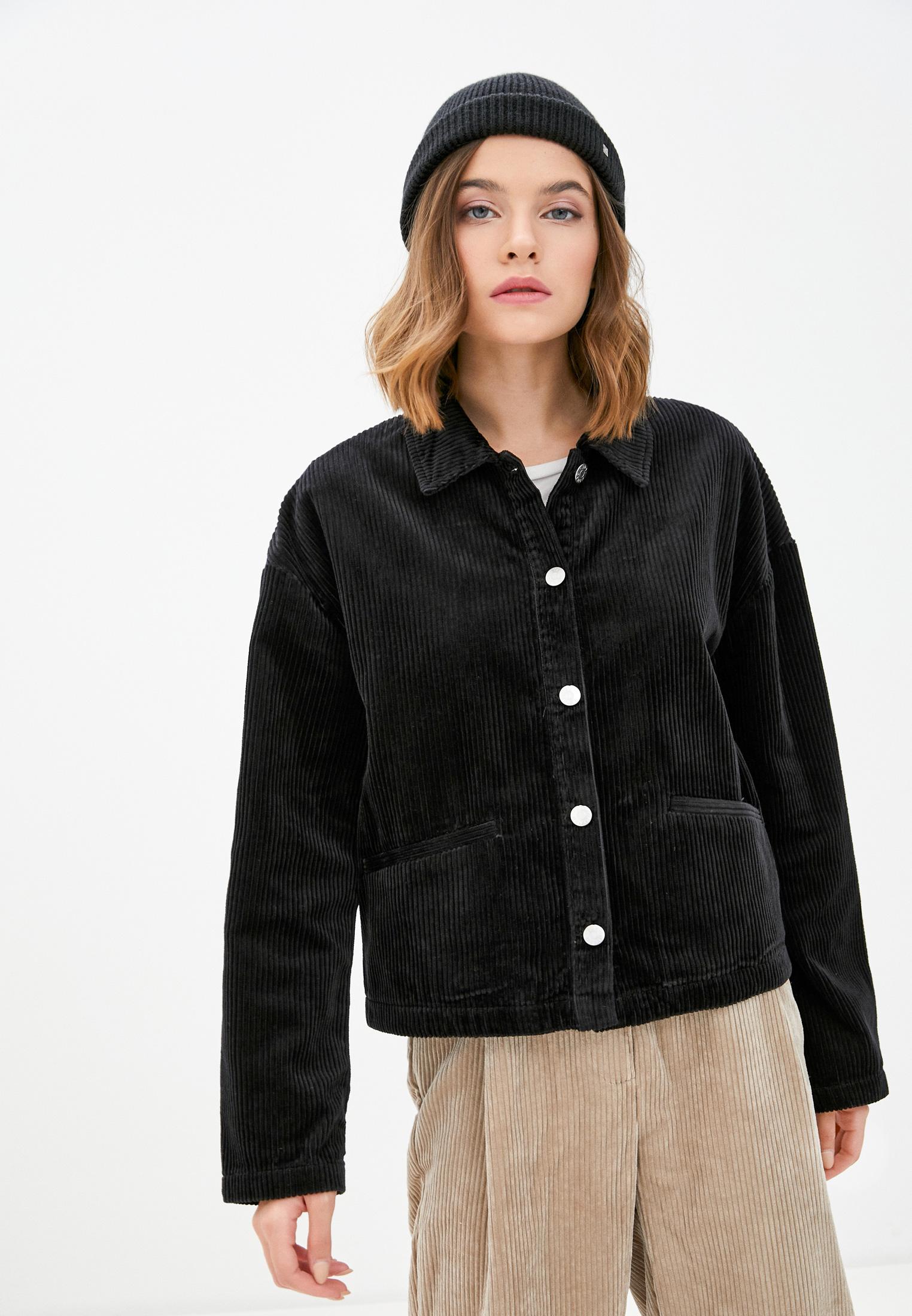 Женские рубашки с длинным рукавом Jacqueline de Yong 15208046