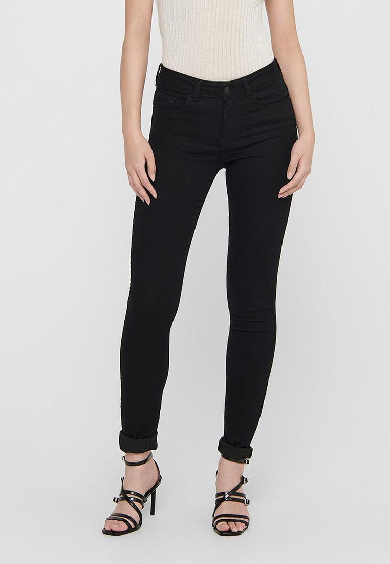 Зауженные джинсы Jacqueline de Yong 15208238