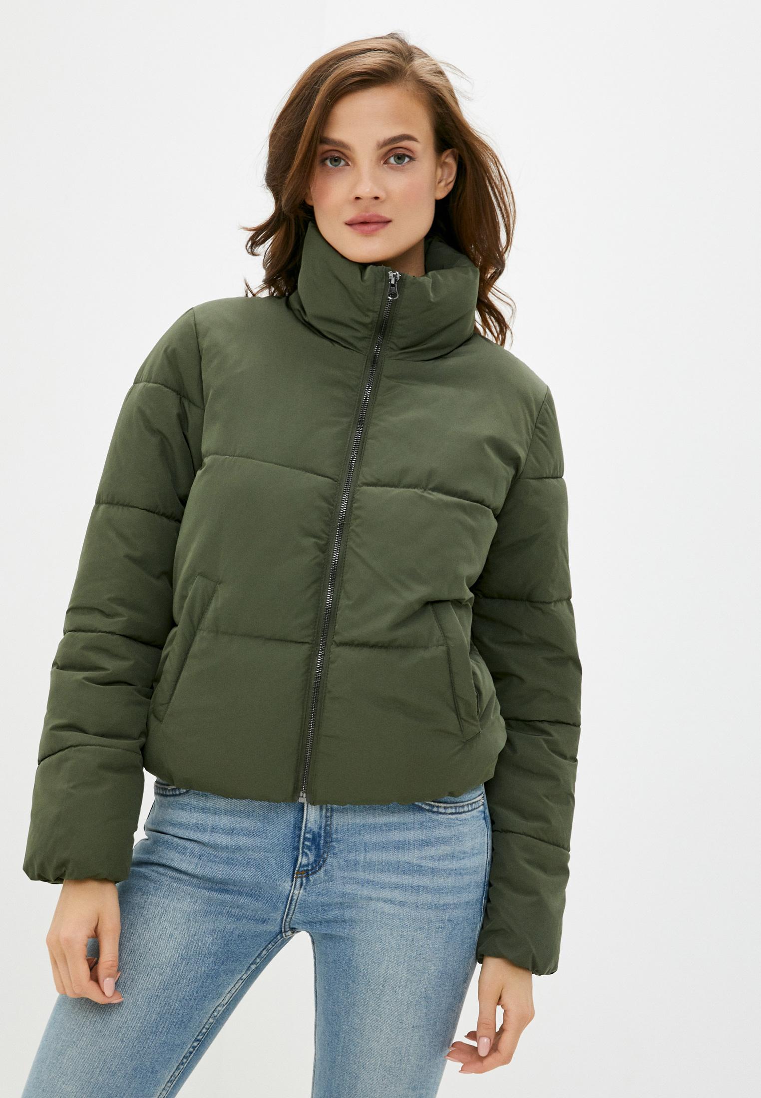 Утепленная куртка Jacqueline de Yong 15213591