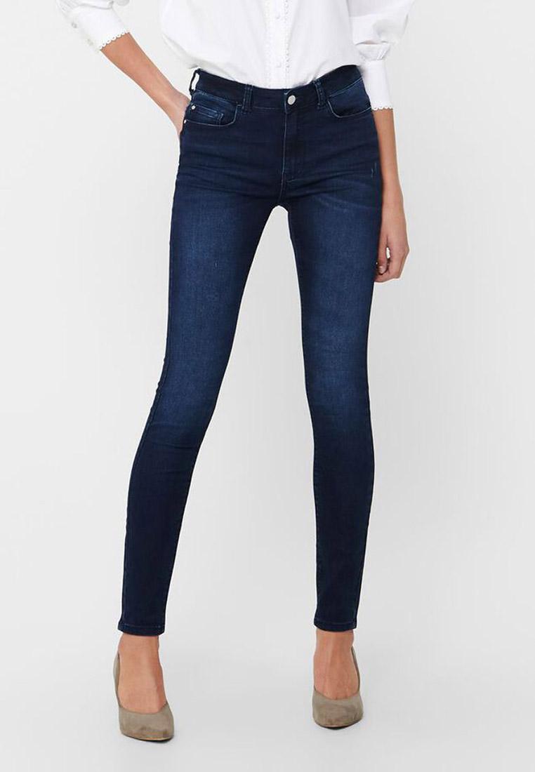 Зауженные джинсы Jacqueline de Yong 15208871