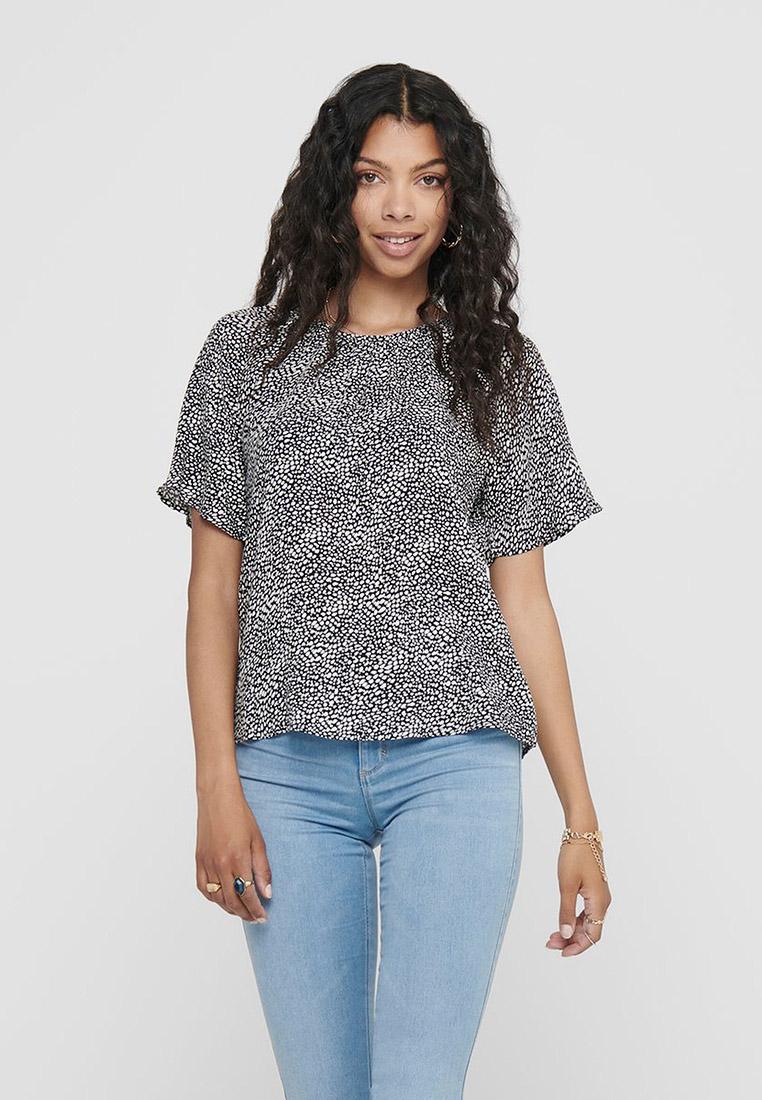 Блуза Jacqueline de Yong 15209000