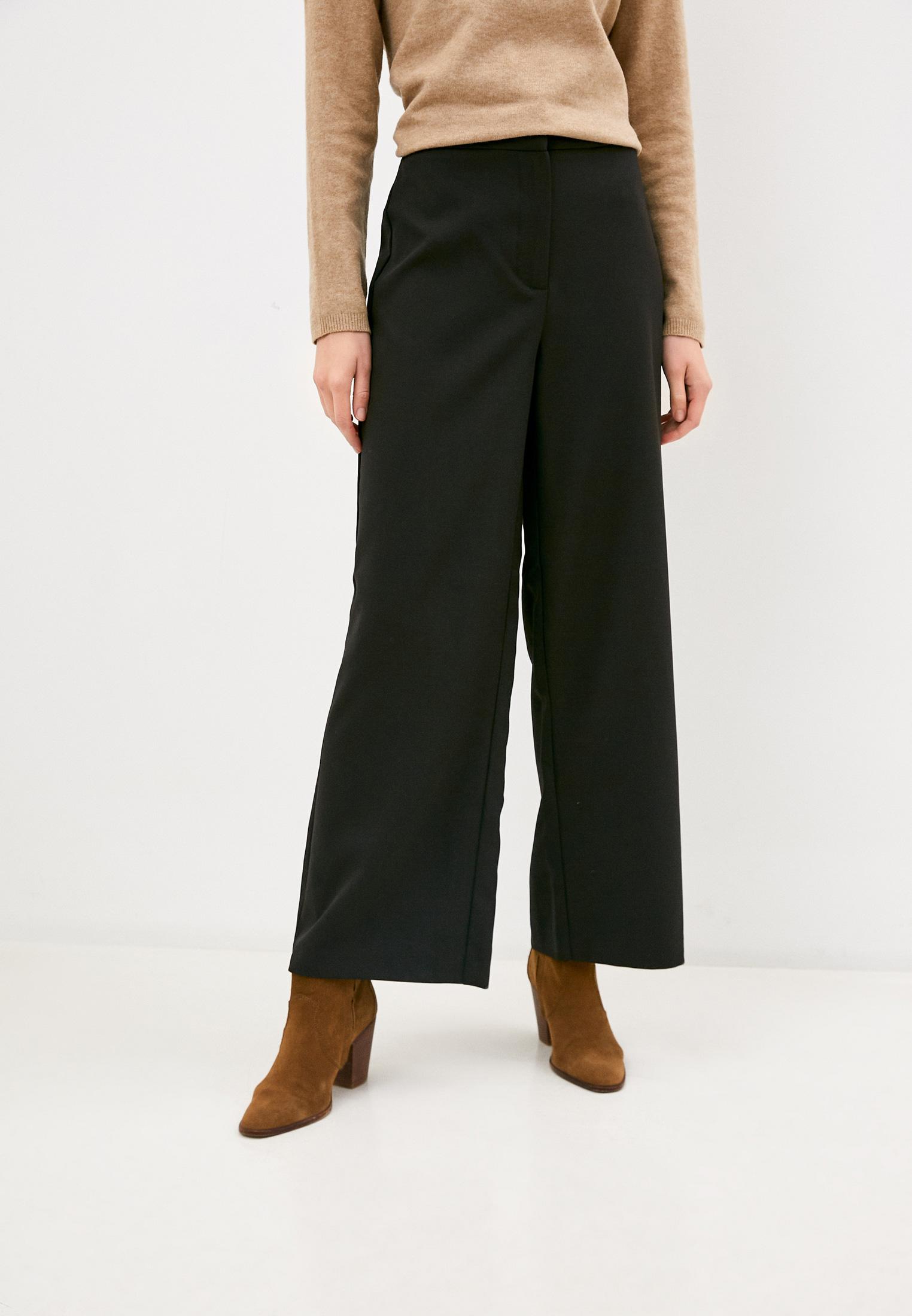Женские классические брюки Jacqueline de Yong 15209301