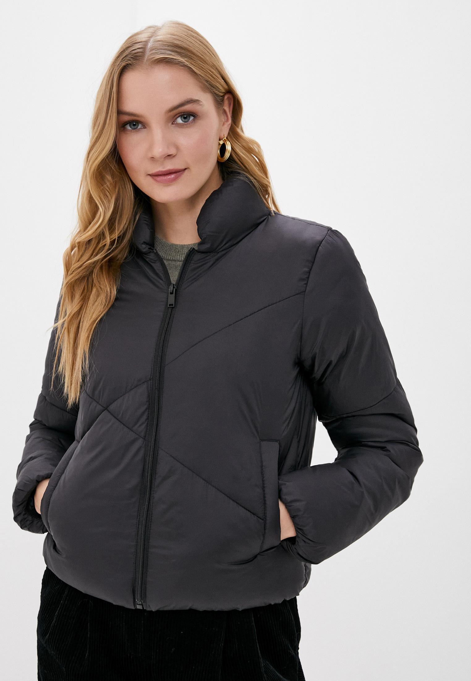 Утепленная куртка Jacqueline de Yong 15211423