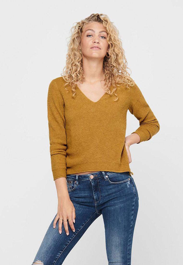 Пуловер Jacqueline de Yong 15211473