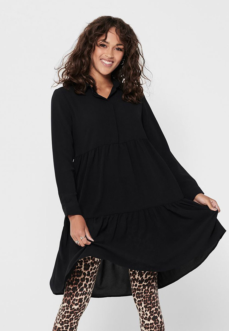 Платье Jacqueline de Yong 15212412