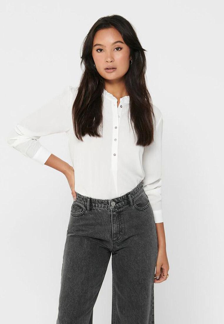 Блуза Jacqueline de Yong 15214467