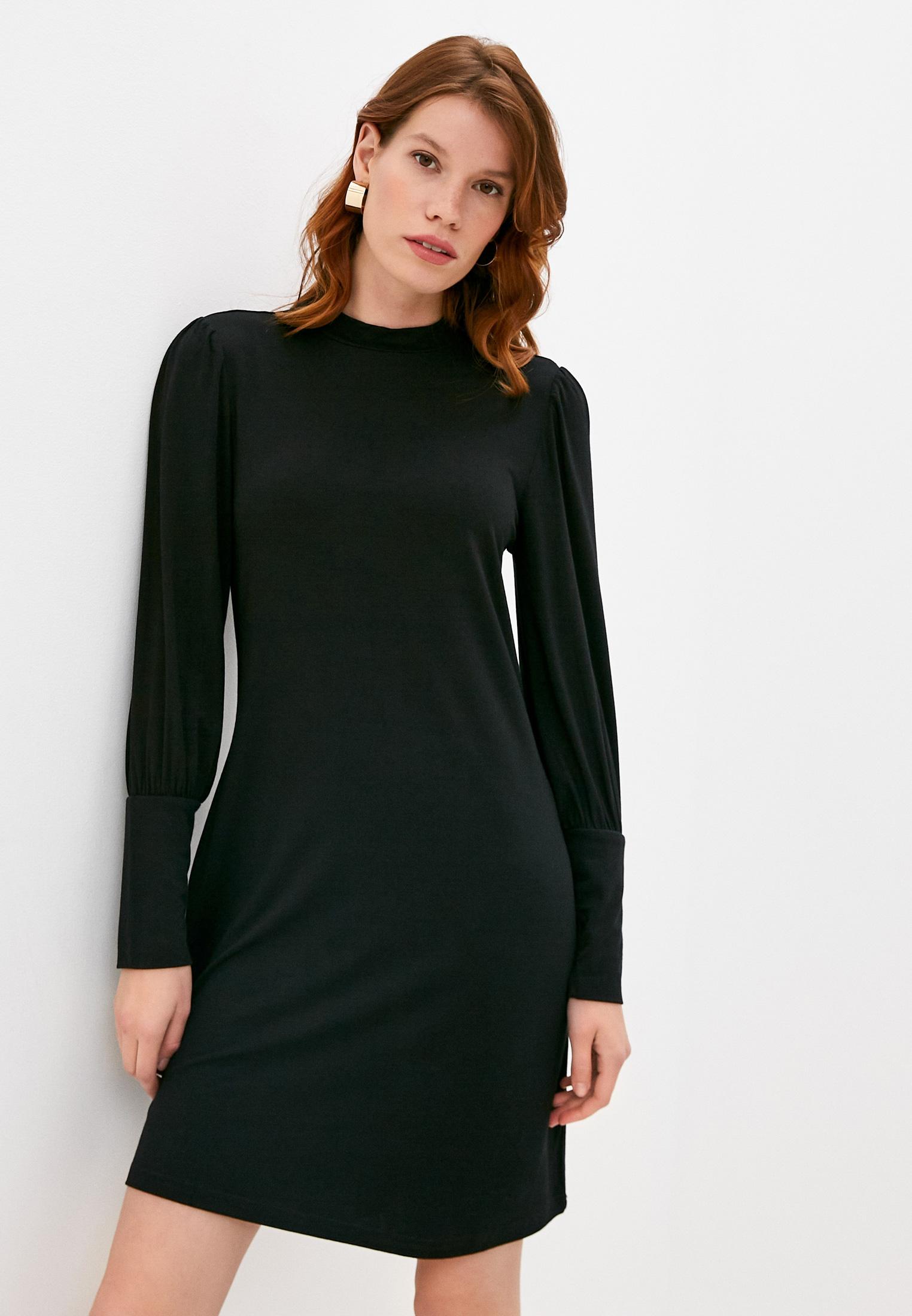 Платье Jacqueline de Yong 15211044
