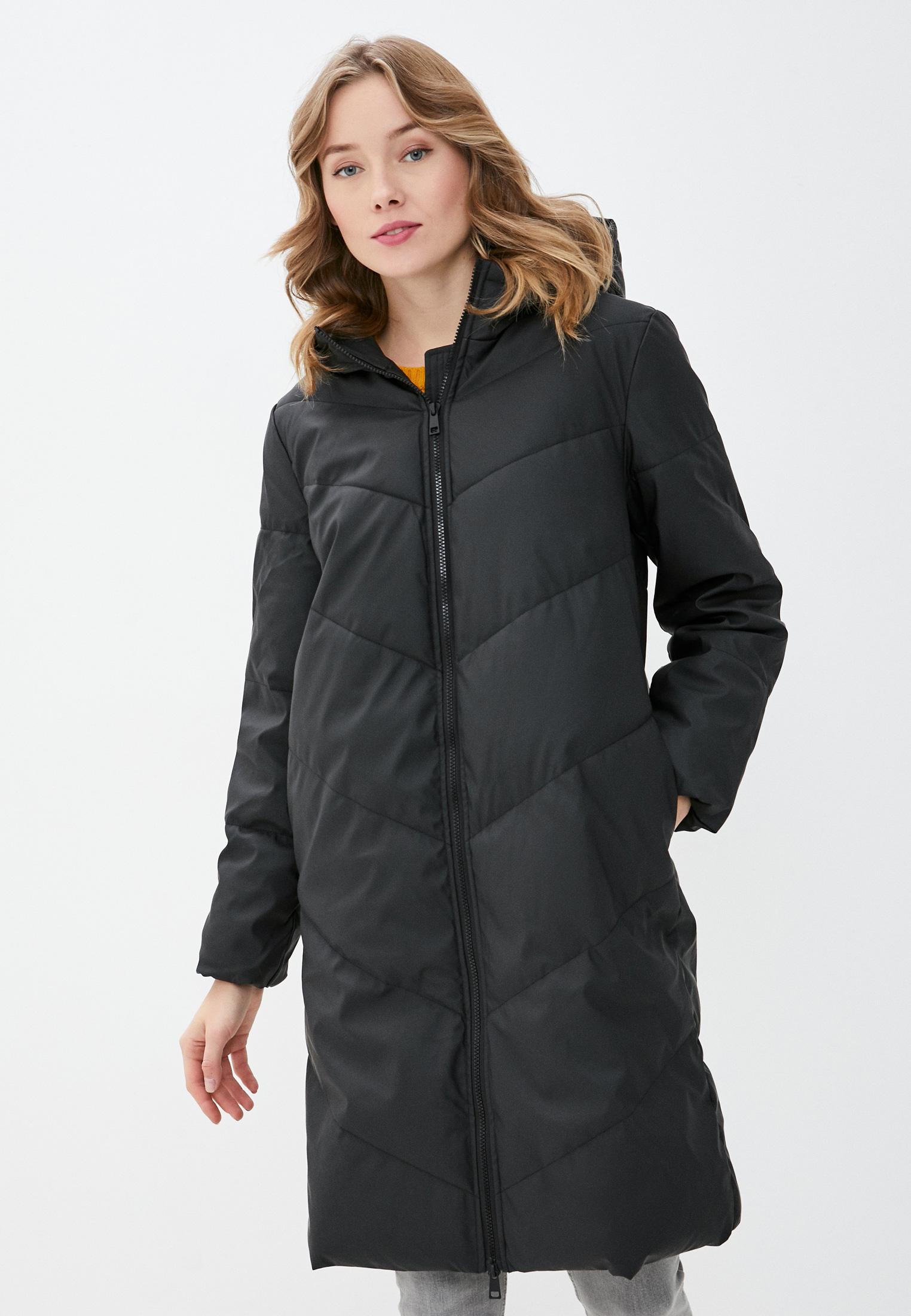 Утепленная куртка Jacqueline de Yong 15217556